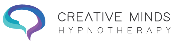 Creative Minds Hypnotherapy