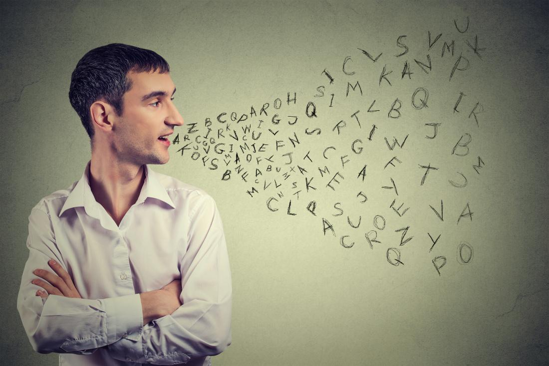 Hypnotherapy for Speech and Stutters Sydney | Creative ...